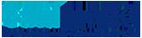 Sanimarkt Logo